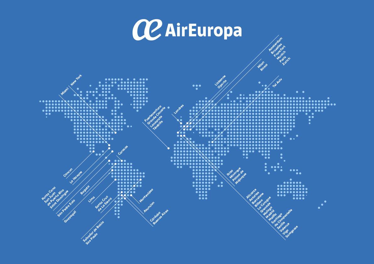 air-europa_map