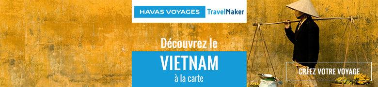 sur mesure vietnam