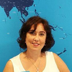 photo de profil Carole