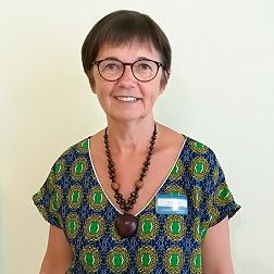 Anne-Françoise